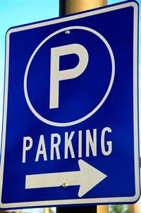 parking_P24